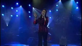 Lena Park (박정현) - Angel Eyes (Matt Dennis. jazz cover) @1998.06.08(+김광민,전성식,정재열,Danny Jung,Ben Ball)