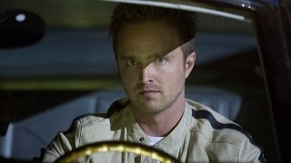Pulse Big Game Spot - Need for Speed