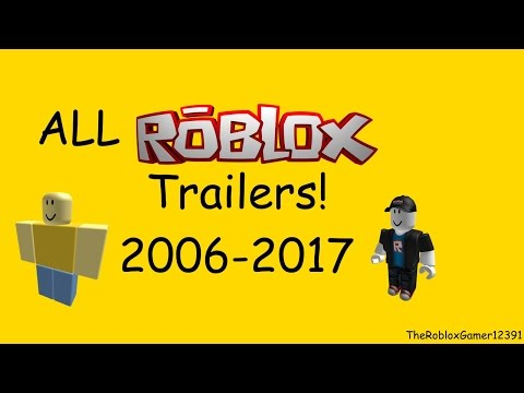 Poor To Rich A Roblox Story I Was Going To Be Rich But