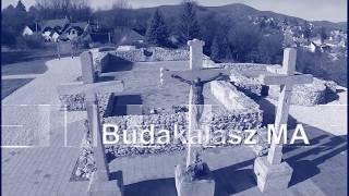 TV Budakalász / Budakalász Ma / 2020.02.06.