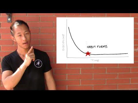 Los ejercicios para el adelgazamiento eficaz después de 40 años