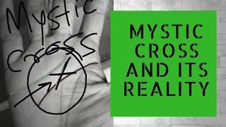 mystic cross in palmistry - Free video search site - Findclip Net