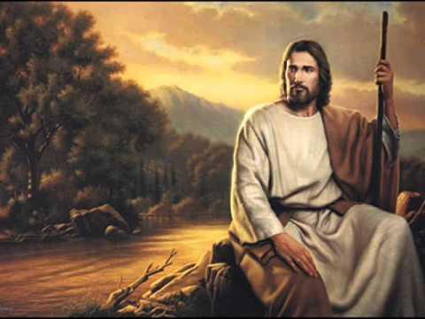 Jesus está aqui - ENF 2011