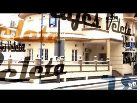Hotel Don Gonzalo de 3 estrellas en Cenes de la Vega - Hoteles de Andalucía