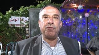 تحميل اغاني موسى حافظ يبارك لآل منزل بفرح أبو كرم منزل MP3