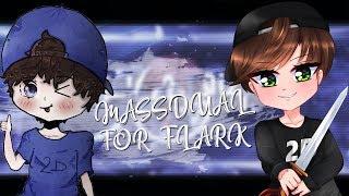 #flark2d | R&N |Вон с дороги !!!