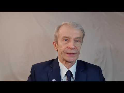 Селетков С.Г. Видеокурс: «Кандидатская диссертация»  2.2. Нормы и правила