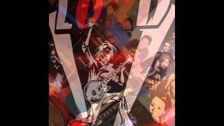 Video LORDrock-přemožitele osudu