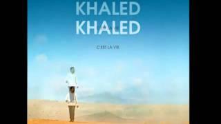Cheb Khaled - Ana Aachek  -  ♥انا عاشق 2012♥