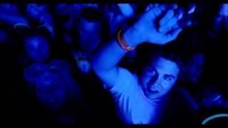 Deadmau5 Live @ Rogers Centre 2011   OctoberRaise Your Weapon + Noisia Remix