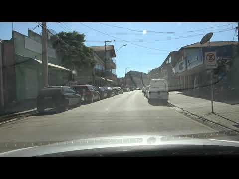 Avenida Jk de Oliveira pode ter nos próximos dias estacionamento apenas de um lado só