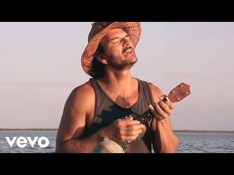Ricardo Arjona - Lo Poco Que Tengo