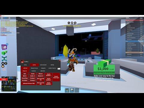 btools hack roblox jailbreak download