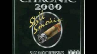 suge knight chronic 2000-2pac. dj quick.outlawz-late night .avi