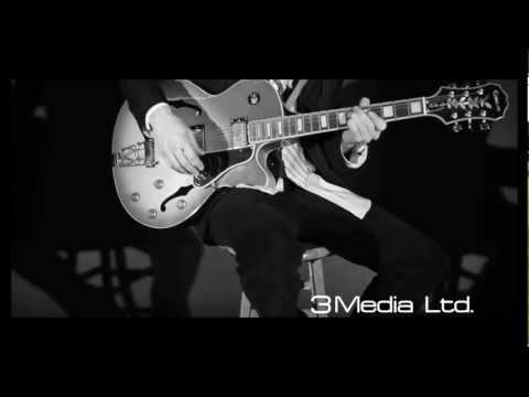 "VIOLET SAYS 5 - ""PAPER CHASER"" (Official)"