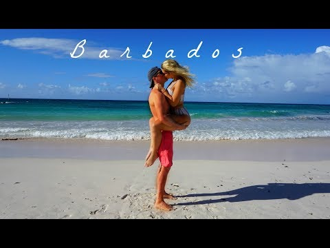 Vacation Vlog | BARBADOS 2019 ♡