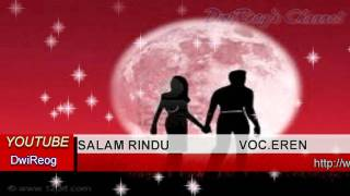 Download lagu Eren Salam Rindu Mp3