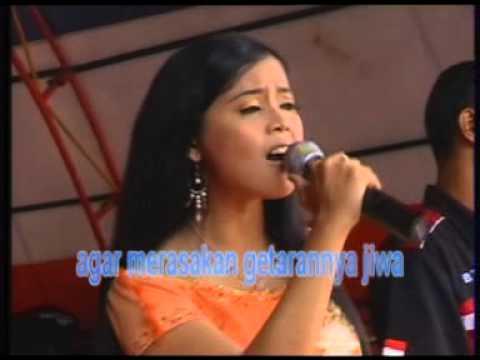 Download Dangdut Halmahera 05 Tabir Kepalsuan