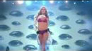 apollo 440 - stop the rock VSFS 2007 fifth walk