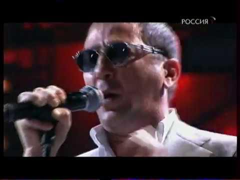 Григорий Лепс Я тебя не люблю   Песня года