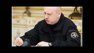 Украина признала превосходство своих ракет над российскими   TVRu