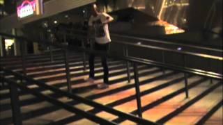 Close to Me feat. Gary Go - Benny Benassi: Tha HeadbangerZ muzik video!