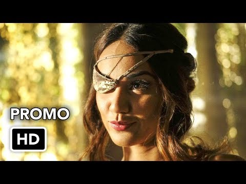 The Magicians 3.05 (Preview)