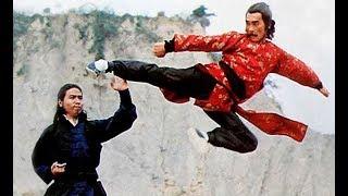 Команда героев   (боевые искусства , Ясуаки Курата, 1973 год)