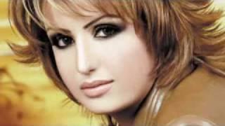 ساره الغامدي فكه 2012 تحميل MP3