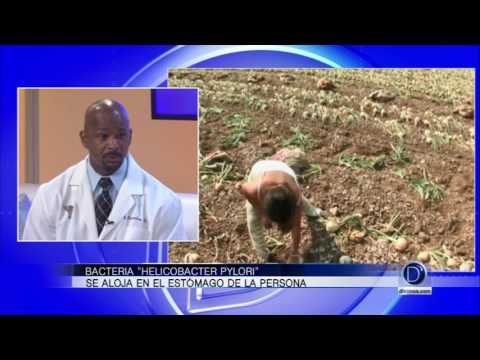 Recensioni di chirurgia della colonna vertebrale cervicale