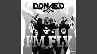 I'm Fly