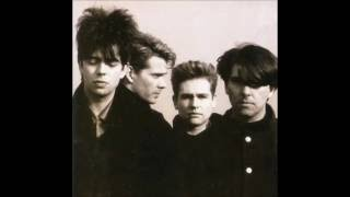 Echo & The Bunnymen 1987  Extended (Full Album)