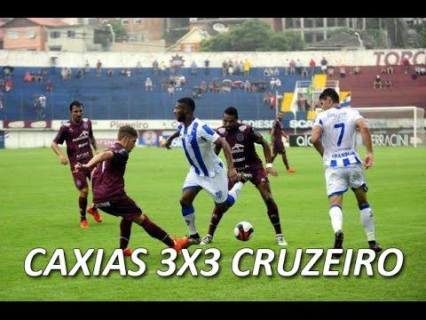 Esporte Clube Cruzeiro    Estatísticas    Títulos    Títulos ... 2878bcb3d8235