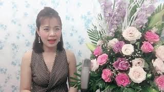 [Trọn Bộ] Đấu Giá Được Ông Xã ♥ Truyện Ngôn Tình Hay Về Cô Nàng Kiêu Ngạo Ngọc Hương