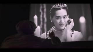 映画『今夜、ロマンス劇場で』主題歌PVシェネル-奇跡-HD2018年2月10日土公開