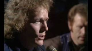 BBC TV recorded in 1971 and aired in 1972 Unknown SongwriterFAREWELL TO