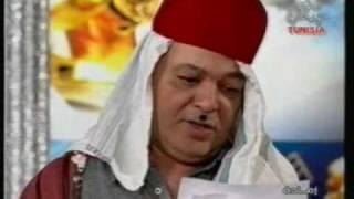 Download Video Naseridine Ben Mokthar MP3 3GP MP4