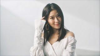 ได้ข่าว (Breaking News) - Lipta Feat. CDGUNTEE [Official MV]