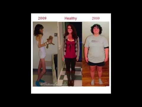 Cea mai puternica dieta de slabire