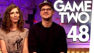 Star Wars Battlefront 2, Report Nintendo Switch, Spielvorschau Dezember   Game Two #48