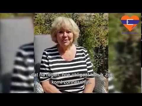 Tineke de Nooij HODR