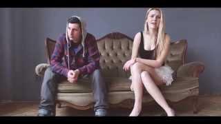 Video Brüx Colony - Tváříš se prod. Flex (Official video)