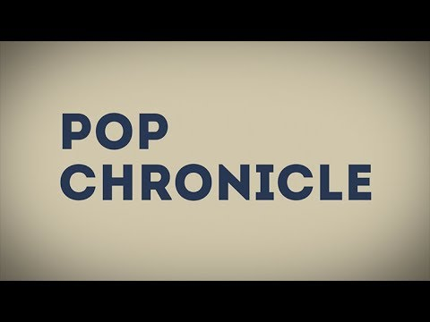 Video: Pop Chronicle: Five Biggest Rock & Roll Hall of Fame Snubs
