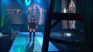 Best Ladder Matches on IMPACT in 60 | Thurs., April 19 at 6 p.m. ET