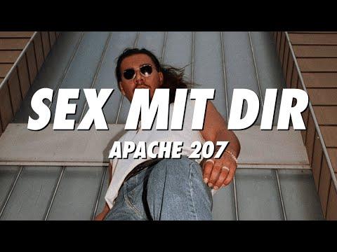 Sex mit dir