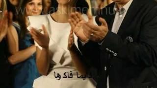 تحميل اغاني دايما فاكرها عصام الكردى ( العشق الممنوع ) MP3