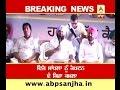 Captain calls Punjab BJP president Vijay Sampla a fool