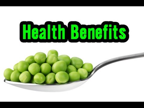 Pigeon peas health benefits Report