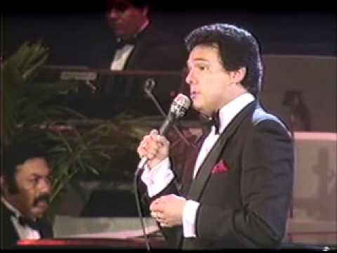 José José - Mi Vida (En Vivo - Acapulco, 1985)
