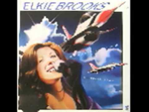 Elkie Brooks - Learn To Love (1978)
